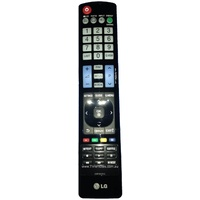 Original LG Remote Control AKB73615312 50PA4500 = NOW USE AKB73755460 (click or tap for more info)