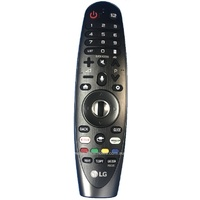 Genuine Original LG Remote Control AKB75455301 AN-MR18BA OLED65W8PTA OLED77W8PTA