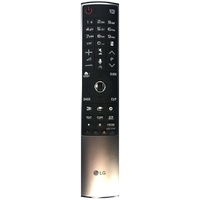 Genuine Original LG Remote Smart TV Remote Control AN-MR500 AN-MR600 AN-MR650 AN-MR700 = AKB75455601