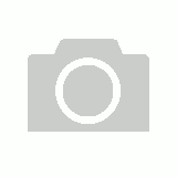 DG11R201 Genuine Original HISENSE Air Conditioner Remote Control HSA35C, HSA35R, HSA71C, HSA71R