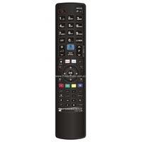 Replacement LG Remote Control AKB74855401 AN-MR650 with NO Microphone NO Voice Functions NO Bluetooth