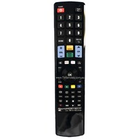 Replacement SAMSUNG TV Remote Control BN59-01014A BN5901014A No Programming All Models