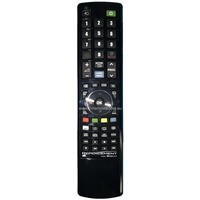 Replacement SONY TV Remote Control RMF-TX300A RMFTX300A No Programming All Models
