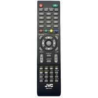 RM-C3157 RMC3157 Genuine Original JVC TV Remote Control