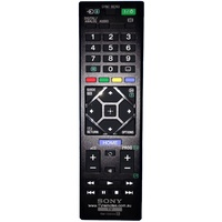 Original SONY Remote Control RM-ED054 RMED054
